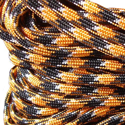 TIGER Seil Paracord 550 Camo