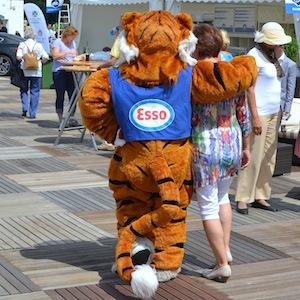 ESSO 145 Deutsches Derby Meeting Hamburg 05-07-14 19 © TIGER-OFFICE.NET