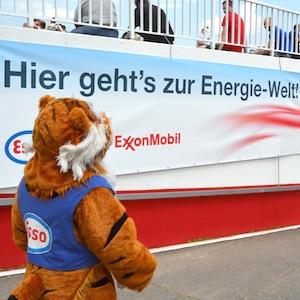 ESSO 145 Deutsches Derby Meeting Hamburg 05-07-14 26 © TIGER-OFFICE.NET