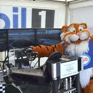 ESSO 145 Deutsches Derby Meeting Hamburg 05-07-14 31 © TIGER-OFFICE.NET