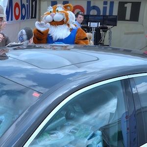 ESSO 145 Deutsches Derby Meeting Hamburg 05-07-14 32 © TIGER-OFFICE.NET