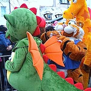 ESSO TIGER ToonWalk Nürnberg 31-01-15 10 © TIGER-OFFICE.NET