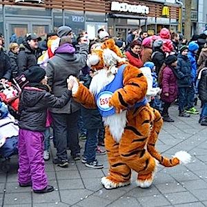 ESSO TIGER ToonWalk Nürnberg 31-01-15 13 © TIGER-OFFICE.NET