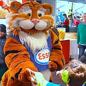 ESSO Weltpokal der Steher 6 Tage Rennen Berlin 25-01-15 10 © TIGER-OFFICE.NET
