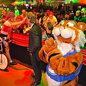 ESSO Weltpokal der Steher 6 Tage Rennen Berlin 25-01-15 12 © TIGER-OFFICE.NET
