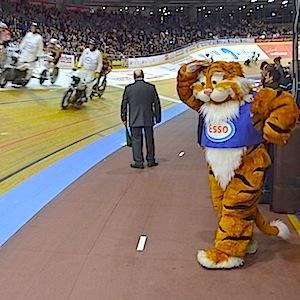 ESSO Weltpokal der Steher 6 Tage Rennen Berlin 25-01-15 7 © TIGER-OFFICE.NET