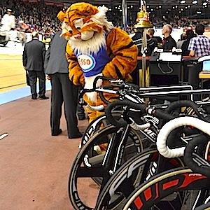 ESSO Weltpokal der Steher 6 Tage Rennen Berlin 25-01-15 8 © TIGER-OFFICE.NET