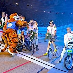 ESSO Weltpokal der Steher 6 Tage Rennen Berlin 27-01-15 10 © TIGER-OFFICE.NET
