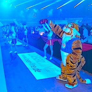 ESSO Weltpokal der Steher 6 Tage Rennen Berlin 27-01-15 12 © TIGER-OFFICE.NET