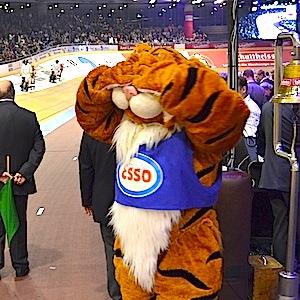 ESSO Weltpokal der Steher 6 Tage Rennen Berlin 27-01-15 5 © TIGER-OFFICE.NET