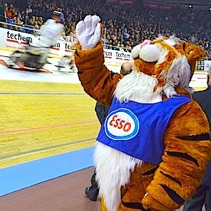 ESSO Weltpokal der Steher 6 Tage Rennen Berlin 27-01-15 6 © TIGER-OFFICE.NET