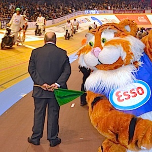ESSO Weltpokal der Steher 6 Tage Rennen Berlin 27-01-15 8 © TIGER-OFFICE.NET