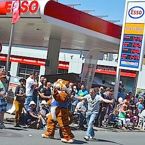 ESSO Station Hofgeismar Strassenfest Festzug Hessentag 2015 07-06-15 27 © TIGER-OFFICE.NET
