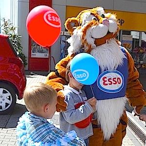 ESSO Station Hofgeismar Strassenfest Festzug Hessentag 2015 07-06-15 43 © TIGER-OFFICE.NET