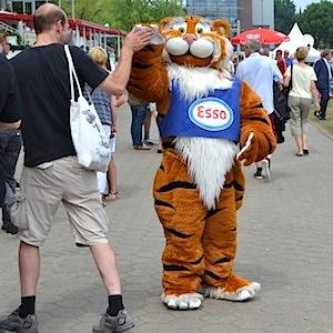 ESSO 146 Deutsches Derby Meeting Hamburg 05-07-15 18 © TIGER-OFFICE.NET