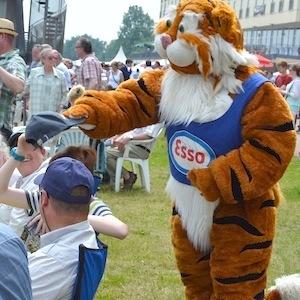 ESSO 146 Deutsches Derby Meeting Hamburg 05-07-15 7 © TIGER-OFFICE.NET